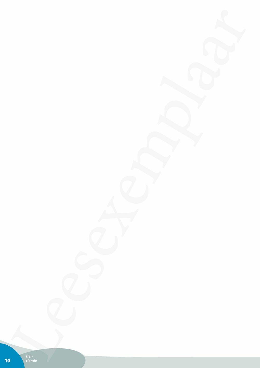 Preview: Sirocco 1 Livre de l'élève (Pelckmans Portail inclus)