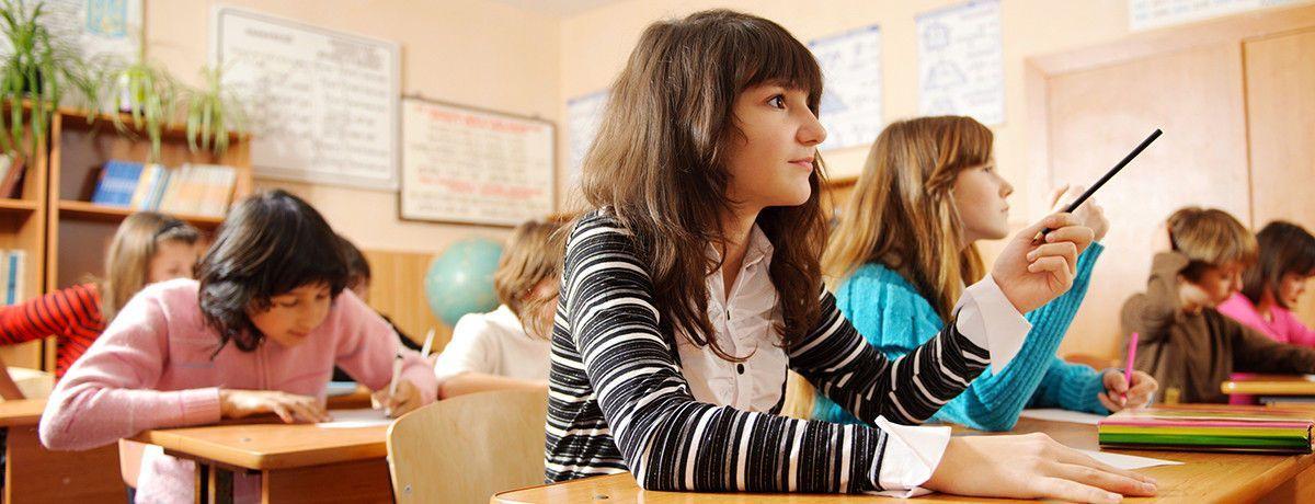 Enseigner, c'est innover