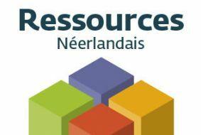 Ressources Néerlandais