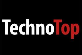 Techno Top